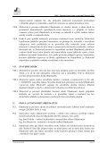 Obchodní podmínky - Janáčkova akademie múzických umění v Brně - Page 7