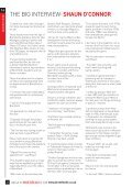 shaun-o-connor-interview277-1645189 - Page 2