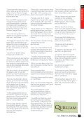 shaun-o-connor-interview277-1645189 - Page 7