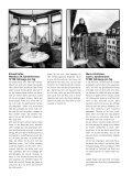 2. Die indirekten Folgen des L. - Lärm.Schweiz - Seite 5