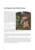 Unit 4 - Romanticism - Sketchbook - Page 6