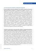 Spanish - Page 4