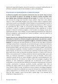 Spanish - Page 6