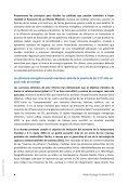 Spanish - Page 7
