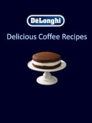 free recipe pdf - The Recipe Blog