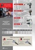 Ingersoll Rand - ARO Fluidtechnik GmbH - Seite 4