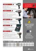 Ingersoll Rand - ARO Fluidtechnik GmbH - Seite 5