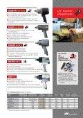 Ingersoll Rand - ARO Fluidtechnik GmbH - Seite 7