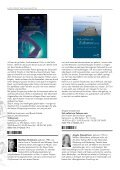 Verlag der Ideen – Gesamtverzeichnis Herbst 2015 - Page 3