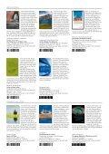 Verlag der Ideen – Gesamtverzeichnis Herbst 2015 - Page 4