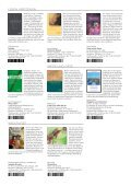 Verlag der Ideen – Gesamtverzeichnis Herbst 2015 - Page 5