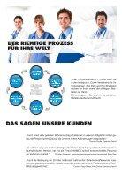 MEDICAL. HEALTH. CARE. DAHMEN PERSONALSERVICE GMBH - Seite 5
