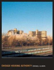Chicago Housing Authority Implosion - Brandenburg Industrial ...