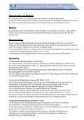 44B – Rissnachweis DIN 1045-1 - Seite 2