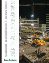 Emergency Response brochure_pgs 10 17 12_10 17 12