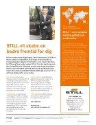 STILL NEWS - Page 3