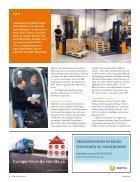 STILL NEWS - Page 6