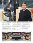 STILL NEWS - Page 7