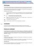 41Z Stahlbeton-Ringbalken DIN 1045-1 - Seite 2