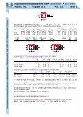 41Z Stahlbeton-Ringbalken DIN 1045-1 - Seite 5