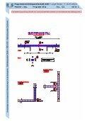 41Z Stahlbeton-Ringbalken DIN 1045-1 - Seite 7