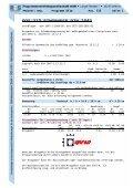 41W Stahlbeton-Ringbalken DIN 1045-1 - Seite 3