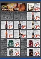 Zisch Greifswald/Stralsund Angebote KW23/2015 - Seite 3
