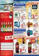 Zisch Greifswald/Stralsund Angebote KW23/2015 - Seite 4