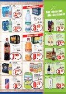 Zisch Greifswald/Stralsund Angebote KW23/2015 - Seite 5