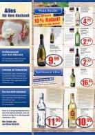 Zisch Greifswald/Stralsund Angebote KW23/2015 - Seite 6