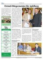 KW 21 TRUCK Spektakel - Seite 4