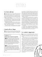 El Ciervo 750 Enero/Febrero 2015 - Page 6