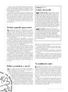 El Ciervo 750 Enero/Febrero 2015 - Page 7