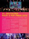 Musiker Magazin 02/2015 - Page 4