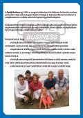Családi Mobil a Family Businesstől - Page 2