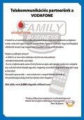 Családi Mobil a Family Businesstől - Page 3