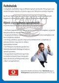 Családi Mobil a Family Businesstől - Page 4