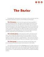 BASIC - Page 4