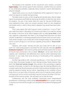 BASIC - Page 5