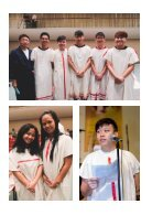 BAPTISM TESTIMONIES - Page 2