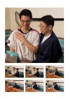 BAPTISM TESTIMONIES - Page 7