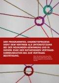 NTS.crm Angebotsprozess - Wilken Neutrasoft GmbH - Seite 2