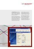 NTS.crm Angebotsprozess - Wilken Neutrasoft GmbH - Seite 7