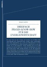 Lesen Sie mehr... - Wilken Neutrasoft GmbH