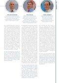 Lesen Sie mehr... - Wilken Neutrasoft GmbH - Seite 2