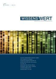 Luzern Portrait einer Stadt - Wilken GmbH