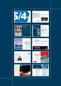 Klicken Sie auf die Titelseite - Wilken GmbH - Seite 4