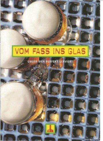 Vom Fass ins Glas.pdf