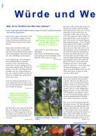 DOMPFARRBRIEF LINZ 2/2015 - Page 4