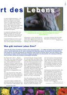 DOMPFARRBRIEF LINZ 2/2015 - Page 5